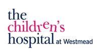The Children's Hospital at Westmead