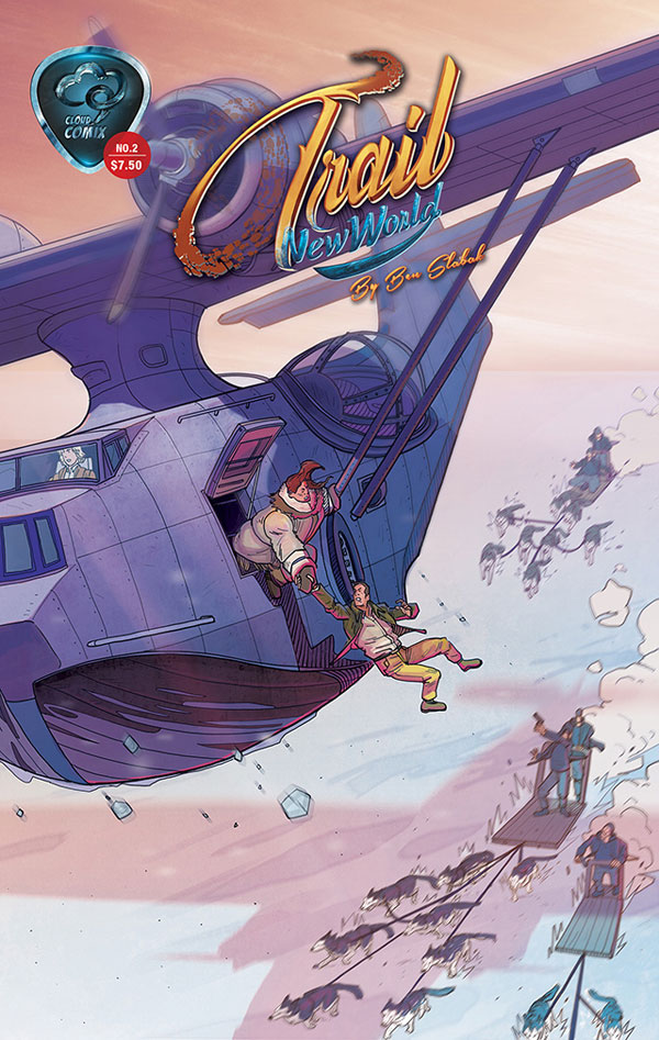 Trail_New_World_02_cover